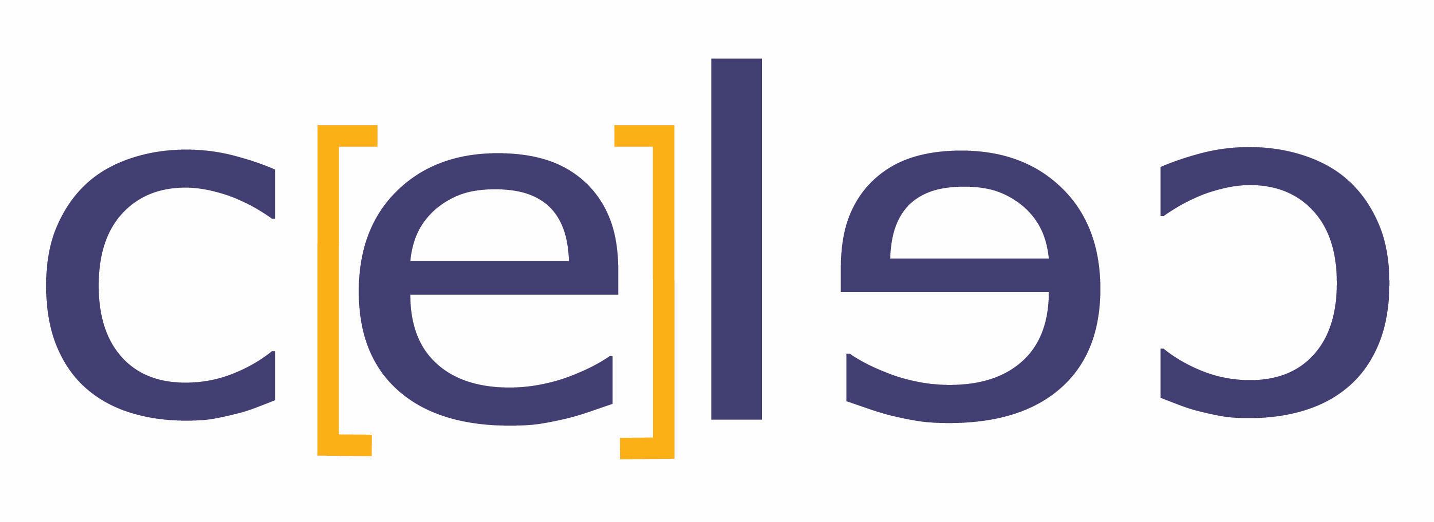 celecsl.com