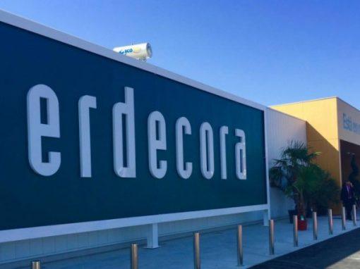 Verdecora Málaga